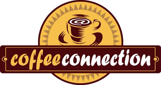 Internet Cafe Logo